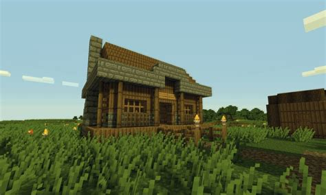 house designs minecraft minecraft village blueprints minecraft village house