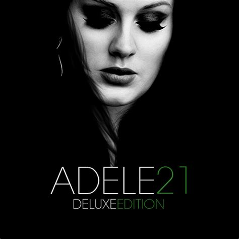 download mp3 adele my same adele discografia deluxe edition 320 kbps identi