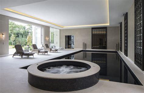 furzecroft idesignarch interior design architecture