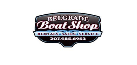 belgrade boat shop support our dempsey challenge sponsors team hallowell