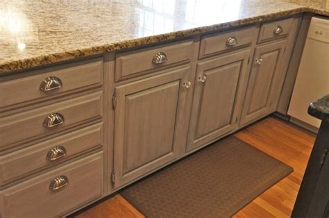 cabinet painting nashville tn kitchen makeover faux finish kitchen canet photos