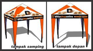 Paket 1 Box Sosis Sapi distributor sosis max waralaba