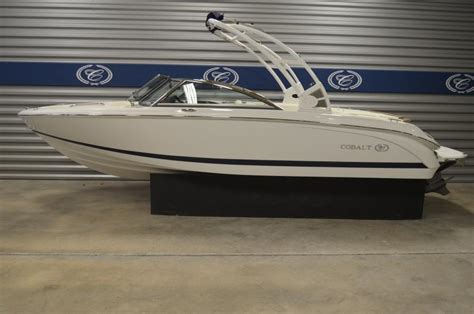 cobalt boats for sale ohio cobalt 220s boats for sale in united states boats