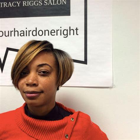 black hair stylists ballantyne nc ballantyne black hair salon a newcomer s guide to