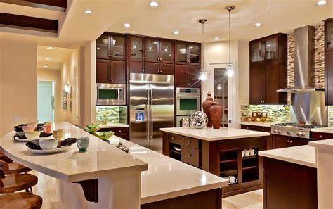 pictures of model homes interiors interior model homes toll brothers model home interior