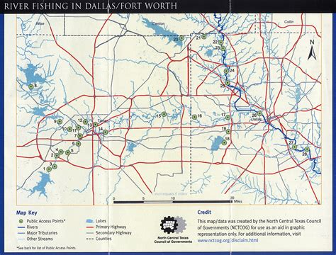 map of ft texas river fishing in dallas fort worth maps are power fly fishing in texas fly fishing in texas