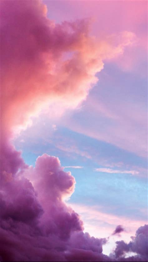 Tumbler Sky sky lockscreen