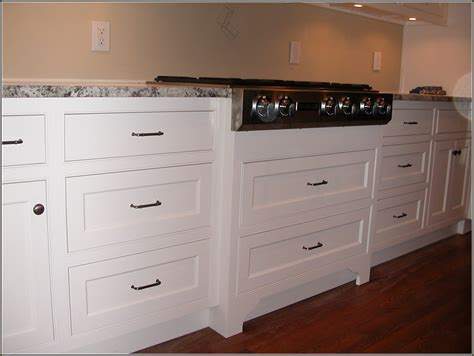 Cabinet Door Bumpers Kitchen Cabinet Door Bumpers Quikdrawers Your New And Replacement Drawer Box Rollout Shelf And