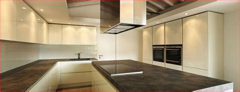 superior cabinet doors cape town projects photos