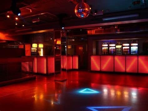 gehört keller zur wohnfläche elektro club in koblenz in koblenz mieten partyraum und