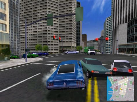 download midtown madness 3 full version game for pc free deepakfuntimes midtown madness 2 game free download for