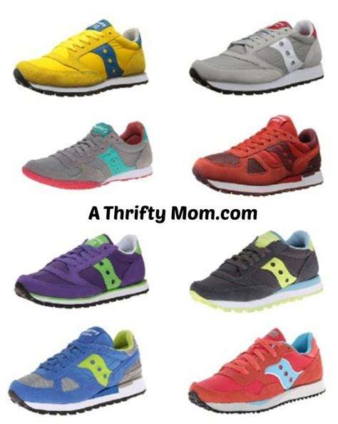 saucony sneakers on sale saucony originals sneakers on sale today only mens and