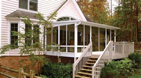 3 season porches 3 season porch interior design
