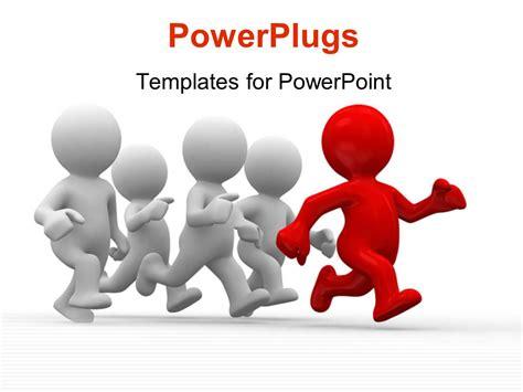 powerplugs powerpoint templates powerplugs for powerpoint free powerpoint template two