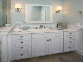 decoration decorative coastal bathroom accessories ideas