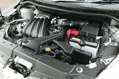 Motor Fan Ac X Trail Original file nissan hr15de engine 001 jpg wikimedia commons
