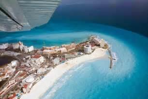 To Cancun Cancun Mexico Newhairstylesformen2014