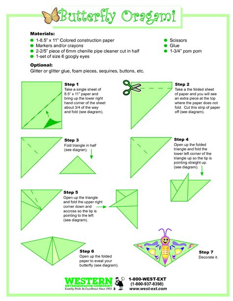Easy Origami 8 5 X 11 Paper - 18 best photos of origami 8 5 x 11 paper turquoise