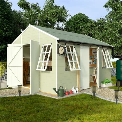 Wooden Garden Sheds For Sale Wooden Sheds For Sale Cheap Timber Garden Shed