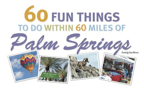fun things to do in nevada pin fun things to do in reno nv for kids on pinterest