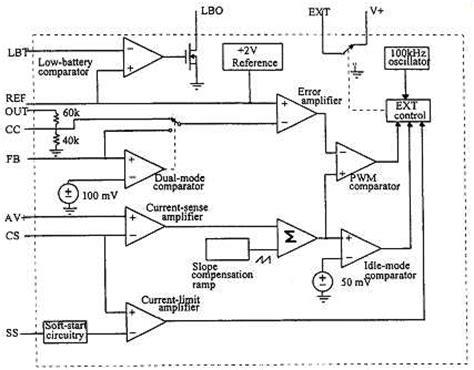 current mode integrator circuit current mode integrator circuit 28 images integrator circuit using op op integrator design