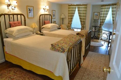 bed and breakfast alexandria va 216 bed and breakfast hotel reviews alexandria va