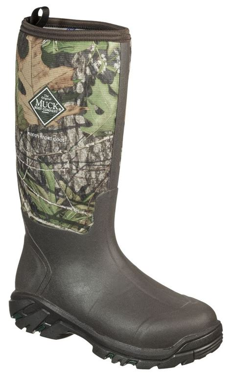 bass pro shop mens boots muck boot company rubber work boots and muck boots on