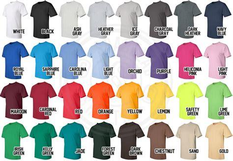 tshirt colors new quot kentucky quot t shirt s 4xl 30 colors bluegrass state