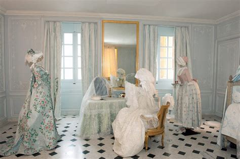 marie antoinette bathroom fashion crush paris new york marie antoinette the