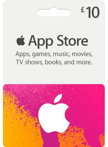 Itunes Gift Card 10 - pokemon151 pokemon go blog and forums unofficial fan site not affiliated with niantic