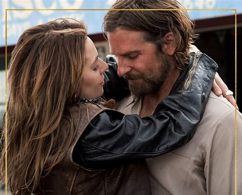 katsella a star is born a star is born is dazzling canyon news