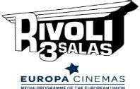 cartelera sala augusta cines r 237 voli aficine