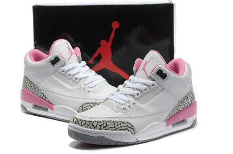 Orencia Also Search For Jordans For Search Jordans
