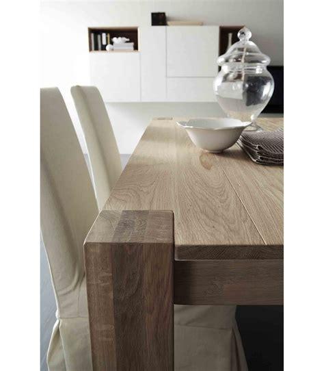 tavolo stoccolma alta corte tavolo stoccolma altacorte allungabile