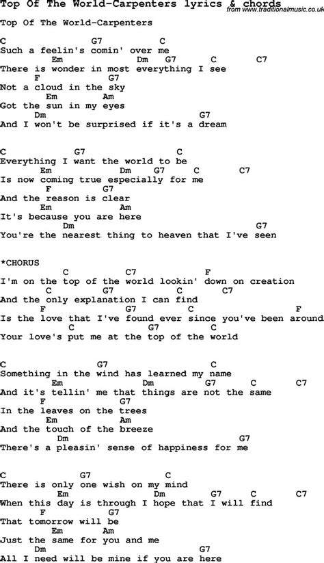 best of you guitar tab 311 best guitar lyrics and chords images on