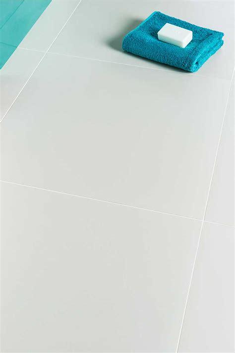 tiger jasmine matt 60x60 floor wall tile company