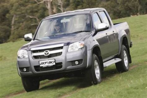 2005 2006 2007 mazda 5 technical service repair workshop manual review platinum youtube mazda bt 50 b2500 b3000 2006 2008 2010 2011 technical workshop service manual