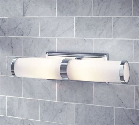 off center bathroom light fixture 1000 images about ceiling fixtures lighting on pinterest