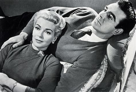 sean connery lana turner and the murder of johnny happy 80th birthday sir sean a gallery of the life and