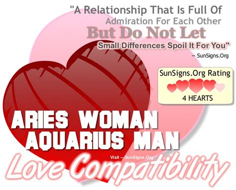 aquarius woman in bed best birthday gift for husband who has everything aquarius man in bed with aries