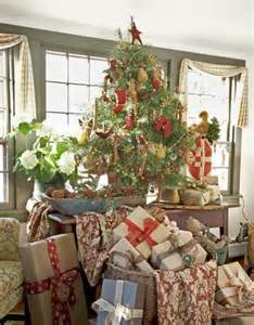 Country Christmas Decorating Ideas Home by Blackberry House Blog Retail Shop Projects And Painted