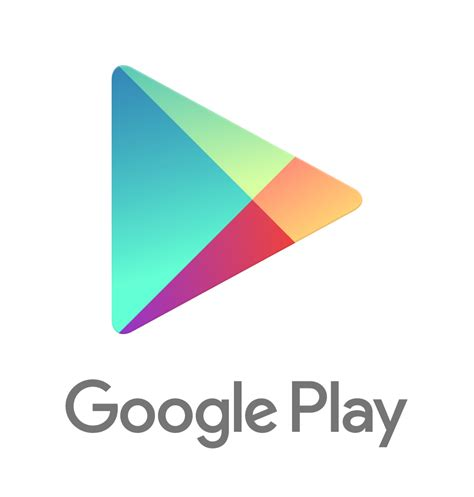 What Can You Buy With A Google Play Gift Card - buy apps books movies iap from google play using net banking