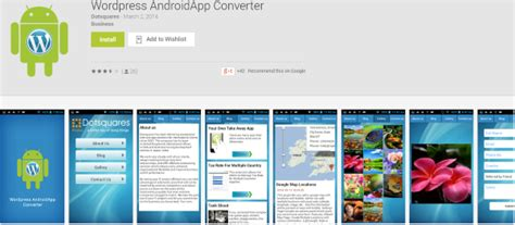 android themes blog the best wordpress android apps you probably aren t using