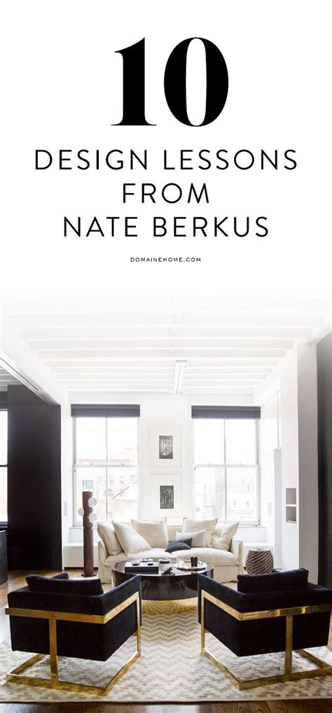 nate berkus design and home decor sewing 285 best images about the nate berkus touch on pinterest