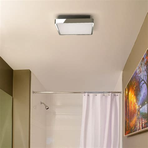 bathroom ceiling lights ideas bathroom lighting ideas for small bathrooms ylighting