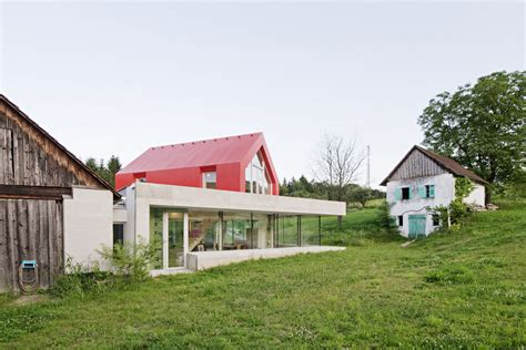 old farm houses renovated old farm house renovation and expansion in burgenland austria