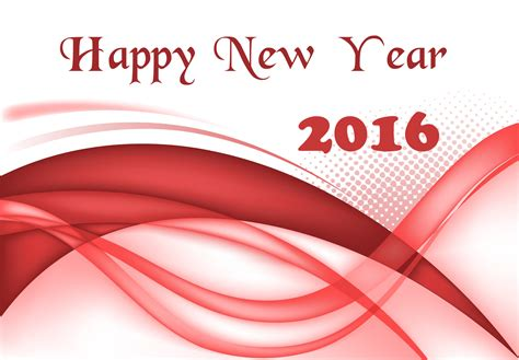 new year 2016 white background h 236 nh 蘯 nh h 236 nh n盻 t蘯ソt 2016 happy new year 2016 苟蘯ケp nh蘯 t