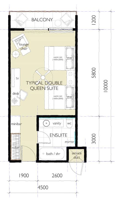 apartment planner welcome to pacific palm marina resort fiji