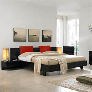 modern rooms modern bedroom monroe by modloft interior design