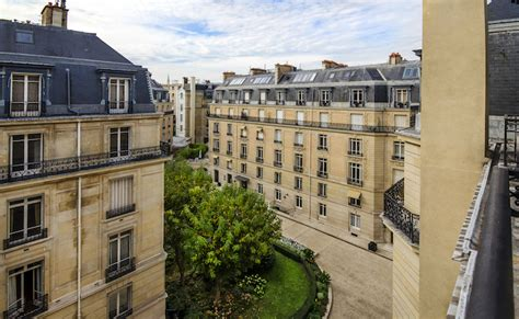 paris appartment rental paris apartment rentals avenue montaigne luxury